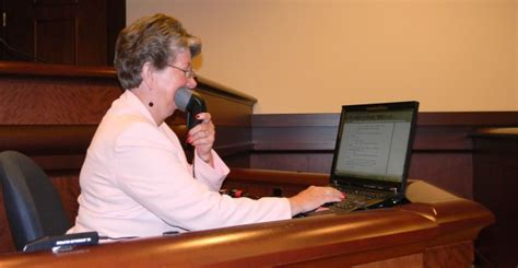 Court Reporter Description by Picture Of Court Reporter Search Engine At Search