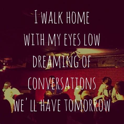 Apartment Lyrics 17 Best Images About Band Quotes Yo On Pop