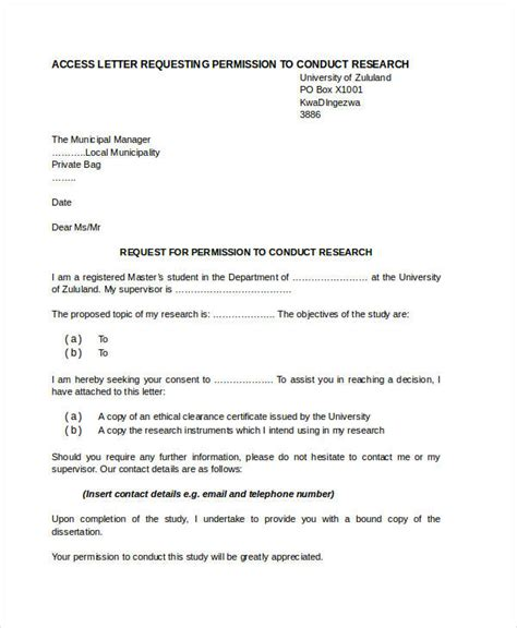 exle of formal letter cannot attend class 48 formal letter exles and sles pdf doc