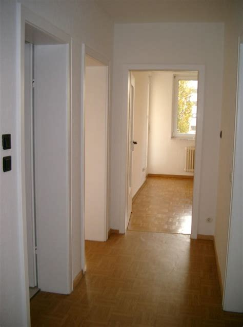 wohnung provisionsfrei hannover 3 zi wohnung in hannover 851776
