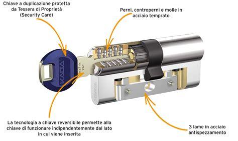 come aprire un armadio senza chiave doppio cilindro europeo di alta sicurezza kaba matrix con