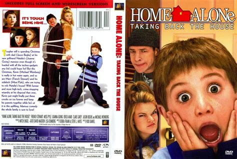 home alone 4 free on yesmovies to