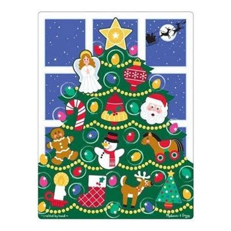 holiday gifts gadgets for everyone jigsaw puzzle pinterest the world s catalog of ideas