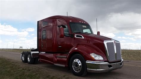 2015 kenworth t680 price 100 kenworth t680 trucks for sale t680 sales for