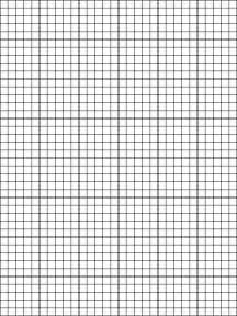 graph paper make your own graph paper