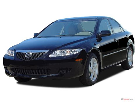 where to buy car manuals 2003 mazda mazda6 auto manual 2003 mazda mazda6 review ratings specs prices and photos the car connection