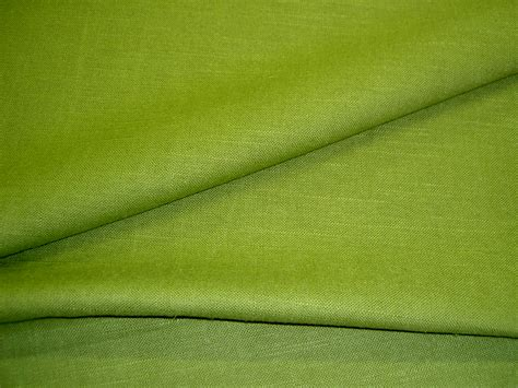 apple green upholstery fabric textures patterns prints color palettes on pinterest