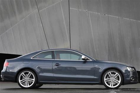 Audi Gebrauchtwagen Händler by 2007 Audi A5 1 8 Tfsi Related Infomation Specifications
