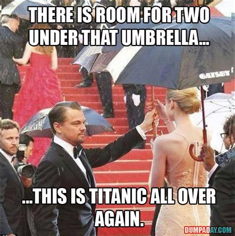 Titanic Funny Memes - funny pictures of the day 102 pics