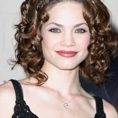 elizabeth from gh new haircut rebecca herbst lizzywebber9221 twitter