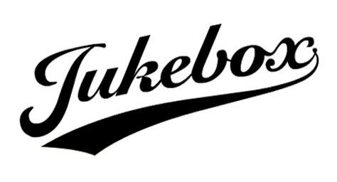 Index of /pub/wikimedia/images/wikipedia/fr/5/5c/ Juke Logo