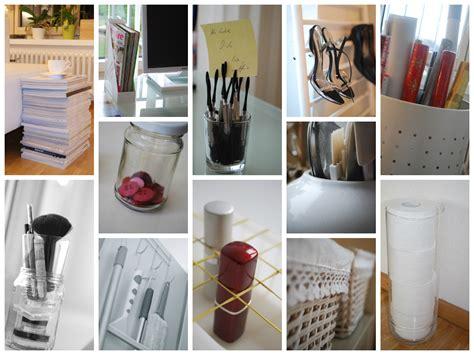 praktisch ordnung haushalt organize home haushalt