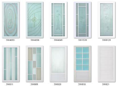 Half Bathroom Designs door amp shower panel ltb enterprise