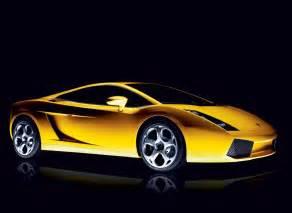 Fotos Lamborghini Car Photo Stock Free Images Stock Of Lamborghini Gallardo
