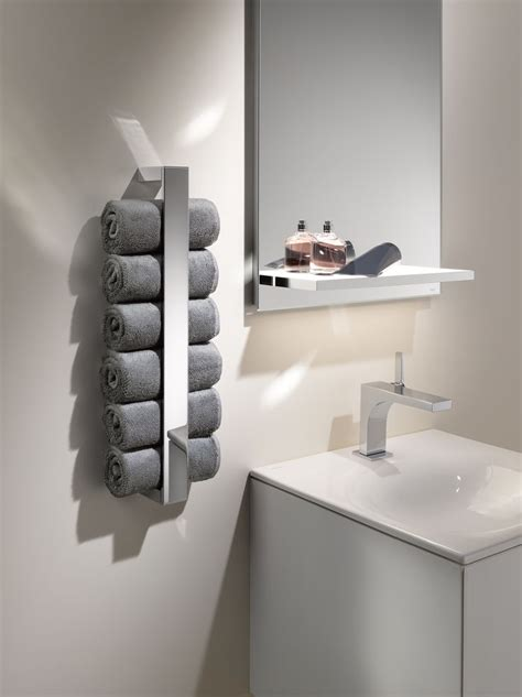 Keuco Bathroom Accessories 1000 Images About Bathroom Keuco On Mirror Cabinets Medicine Cabinets And Design