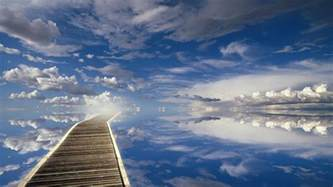 wolrd walkway ppt template free ppt backgrounds for your