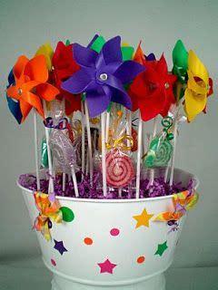 decoracion de mesas para fiestas infantiles mesas fiestas and candy colors on pinterest