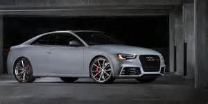 Rs5 Lamborghini Engine Audi Rs5 Get New Engine And Design Change