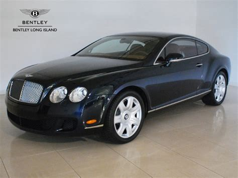 auto air conditioning service 2008 bentley continental gt security system service manual how to recharge a 2008 bentley continental gt air conditioner service manual