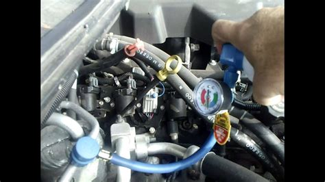 recharge  jeep wrangler ac  jeep wrangler