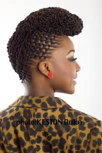 sisterlocks hairstyles for wedding sisterlocks de coiffure hair pinterest