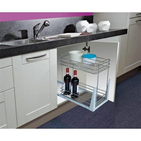 accessori mobili cucina accessori mobili cucina cucina semeraro with accessori