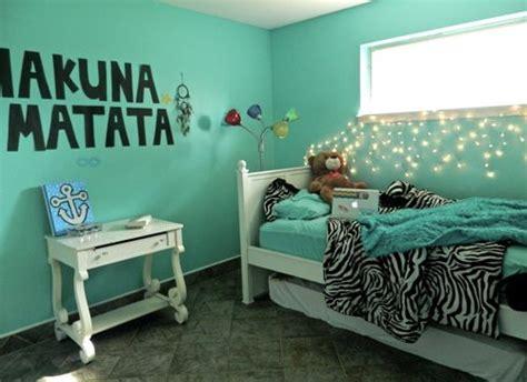 decorar mi cuarto con luces decorar tu habitaci 243 n con luces ideas para el hogar