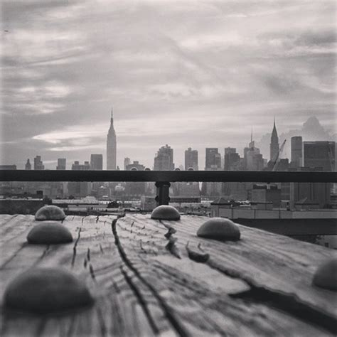Themes Tumblr New York | new york city tumblr themes images
