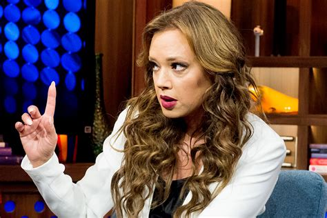 leah remini house what shocked leah remini most about leaving scientology the daily dish