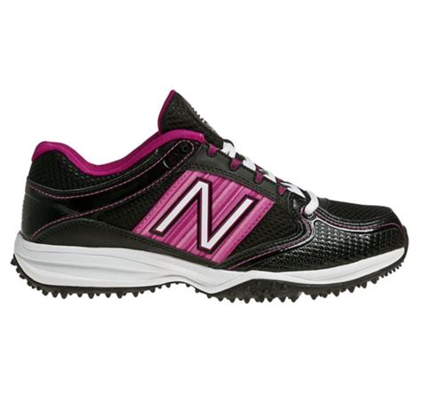 new balance wf7533 on sale discounts up to 38 on