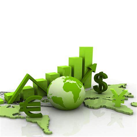 economic growth economic growth images