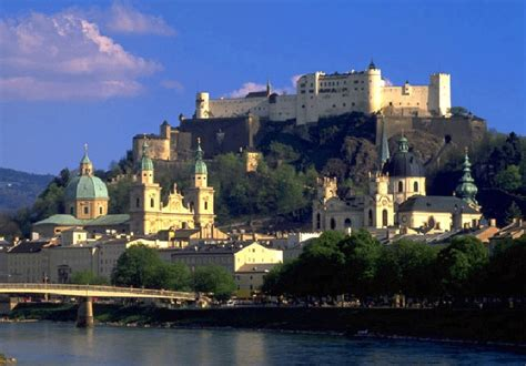 mozart born and raised 17 best images about europe austria on pinterest