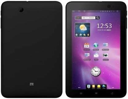 tutorial flash zte light how to flash zte light tab 2 v9a using sp flash tool