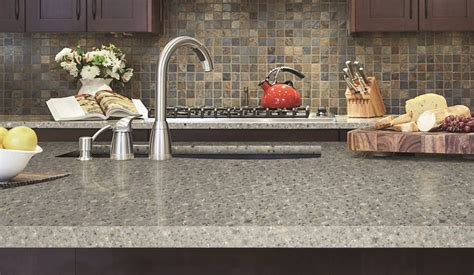 engineered stone bench tops engineered stone kitchen benchtops new kitchen style