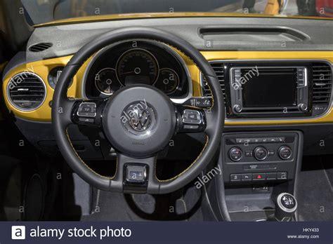 volkswagen beetle 2017 interior volkswagen beetle 2013 interior brokeasshome com