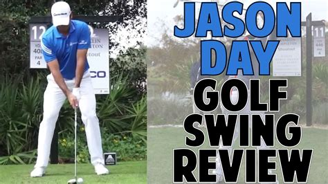 ballard golf swing jason day golf swing review how to be consistently solid