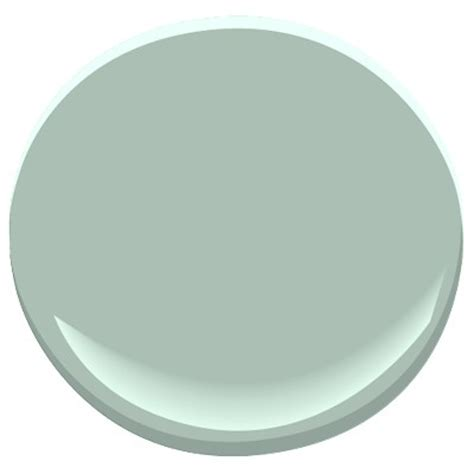 benjamin moore blues wythe blue hc 143 paint benjamin moore wythe blue paint