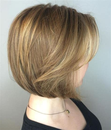light and wispy bob haircuts 17 best ideas about light brown bob on pinterest medium