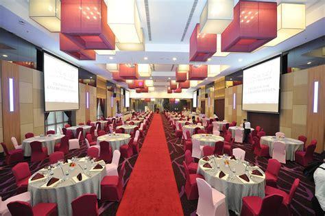 Emerald Ballroom   Modern and Versatile Ballroom in Prima