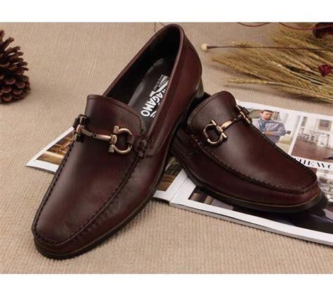 buy grosir italia merek sepatu from china italia