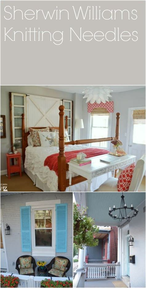 gray paint color ideas tips and exles