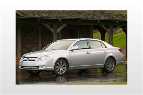 Maintenance Schedule For 2007 Toyota Camry Toyota Camry 2008 Hybrid Maintenance Schedule Maintenance
