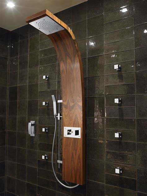 Bathroom Shower Panels Calgary Sinks Direct Shower Panels In Calgary