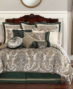 Bed Linens Richmond Bc 1000 Images About So Me Bed Room Ideas I Like On