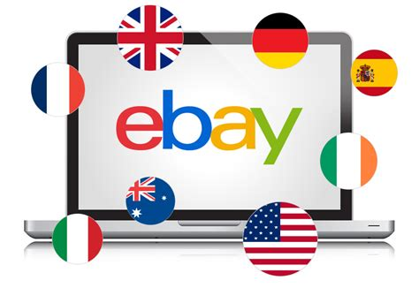 ebay germany ebay integration with your ecommerce site sellerexpress