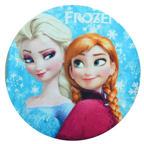 Ramadhan Sale Elsa baju kurung elsa newhairstylesformen2014