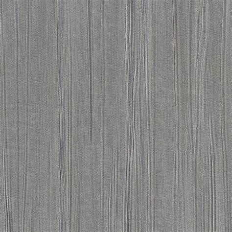 grey vinyl wallpaper sirpi italian dream plain vinyl wallpaper 18846 grey