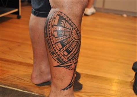 top rated tattoo shops near me uk 115 best images about polynesian tattoo on pinterest