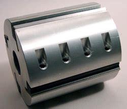 spindle moulder cutter heads eurosaw