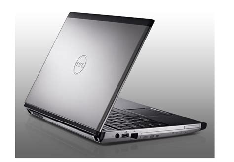Laptop Dell Vostro 3350 ร ป notebook dell vostro 3350 notebookspec